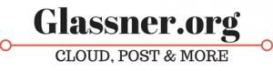 Glassner.org